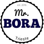 Mr.BORA Nagaye Criterium 2017 Aquileia