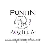 Vini Puntin Aquileia Nagaye Criterium 2017